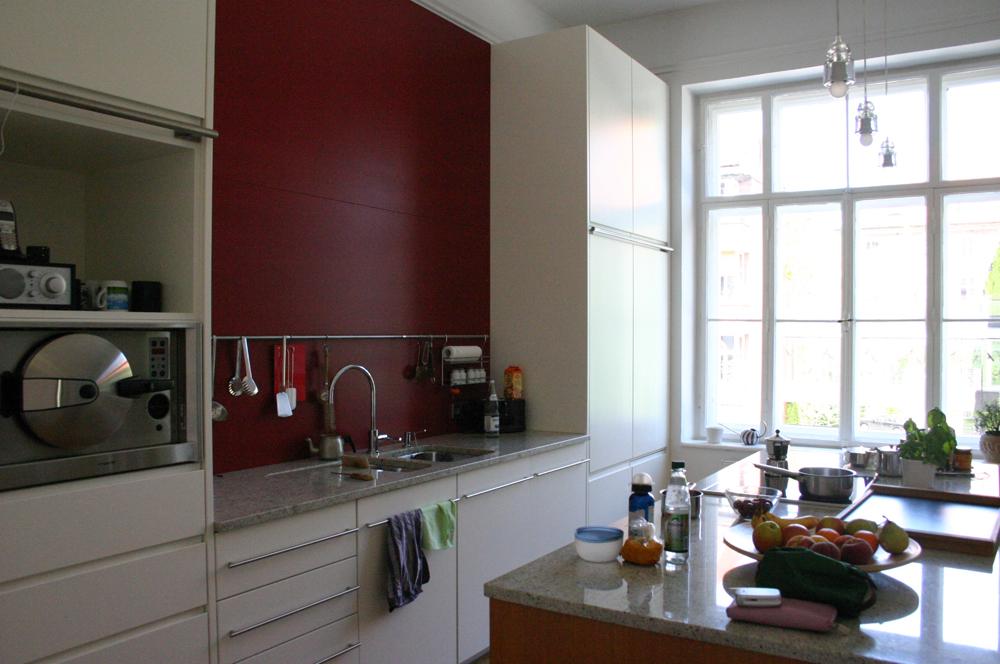 die besten 17 ideen zu wg zimmer auf pinterest altbauwohnung einrichten tipps ein blick in. Black Bedroom Furniture Sets. Home Design Ideas